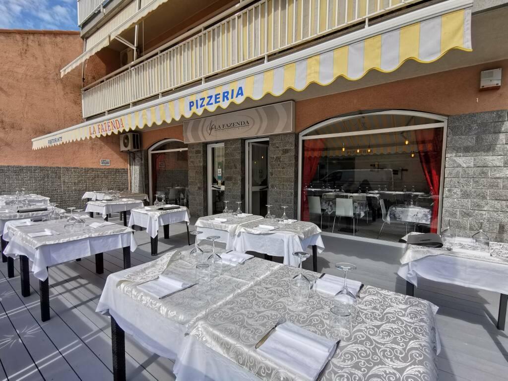 Riviera24- Fazenda Camporosso