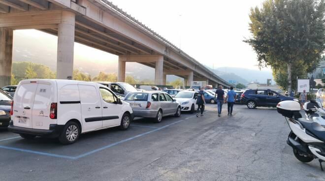 riviera24 - Femminicidio e suicidio Roverino di Ventimiglia