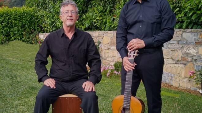riviera24 - festa musica cervo 2021