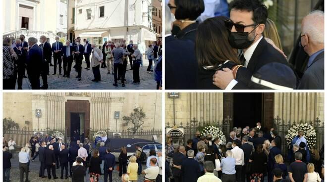 riviera24 - funerale boscetto