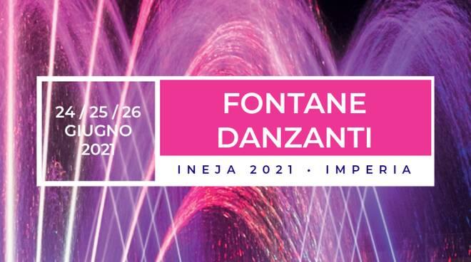 Riviera24- ineja 2021