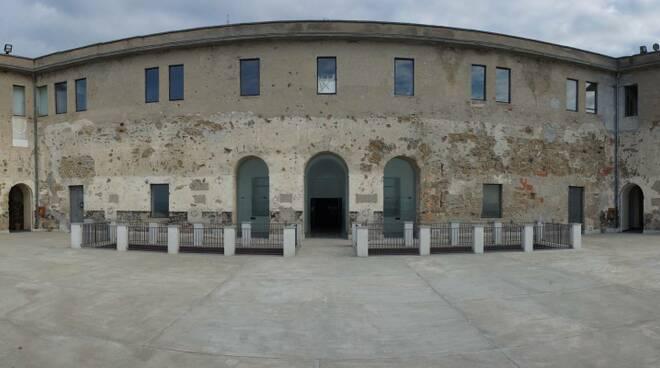riviera24 - museo rossi