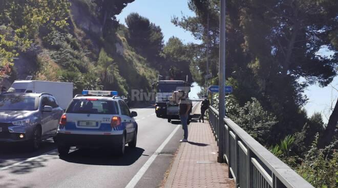 Riviera24- no border ventimiglia