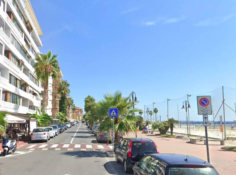 Riviera24- passeggiata oberdan