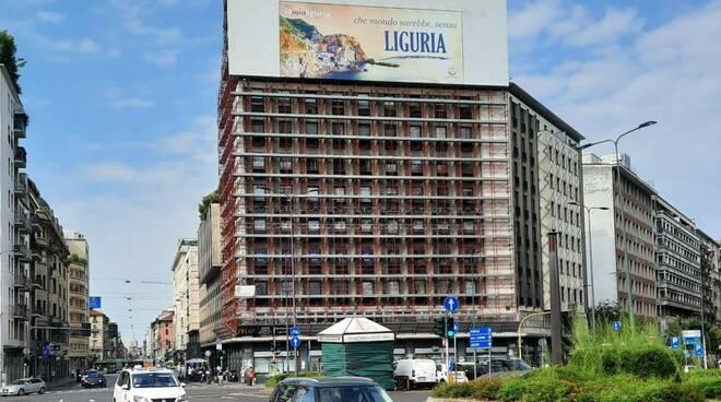 riviera24 - restart liguria cartellone