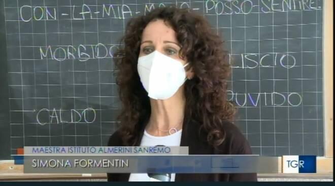 riviera24 - silvia arseni alemrini