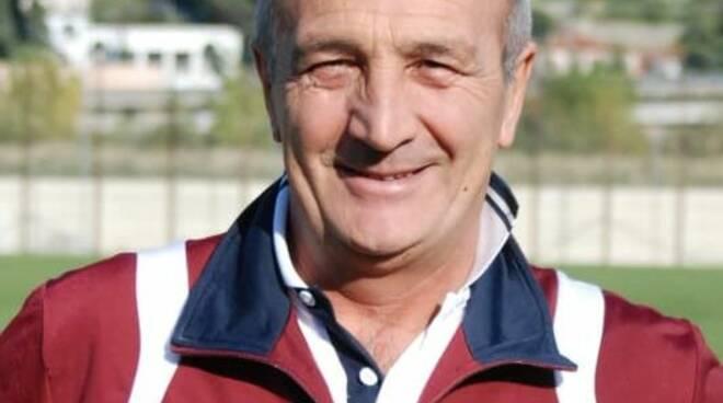 Roberto Squizzato