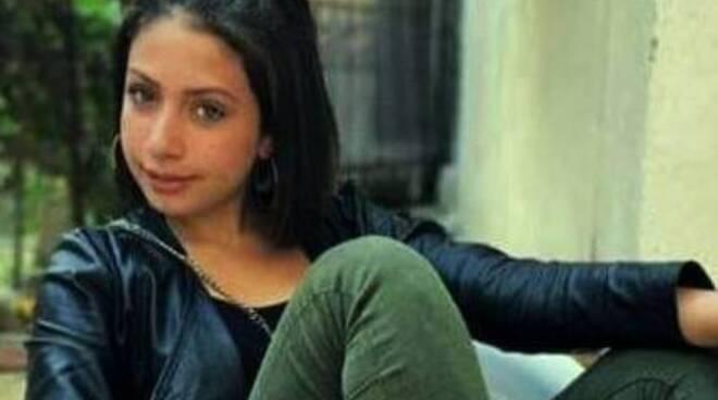 Sofia Chaalia