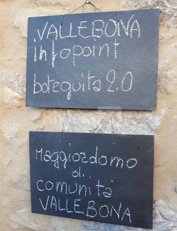 Vallebona Boteguita 2.0