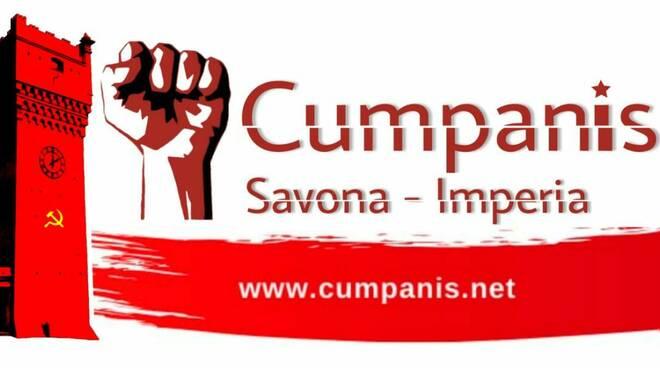 Associazione politico culturale Cumpanis Savona e Imperia
