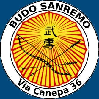 Budo Sanremo