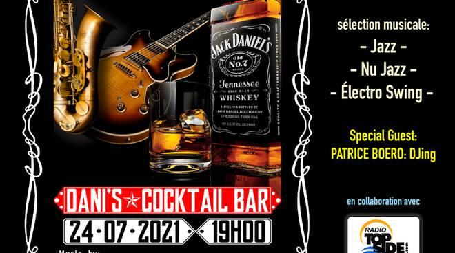 Jack & Jazz