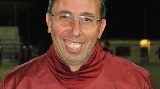 Diego Bevilacqua