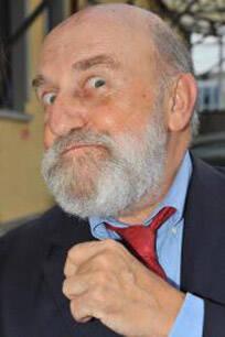 Enrico Beruschi