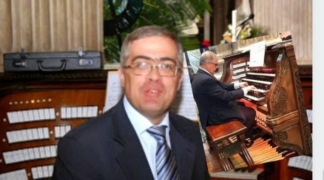 Fabrizio Fancello