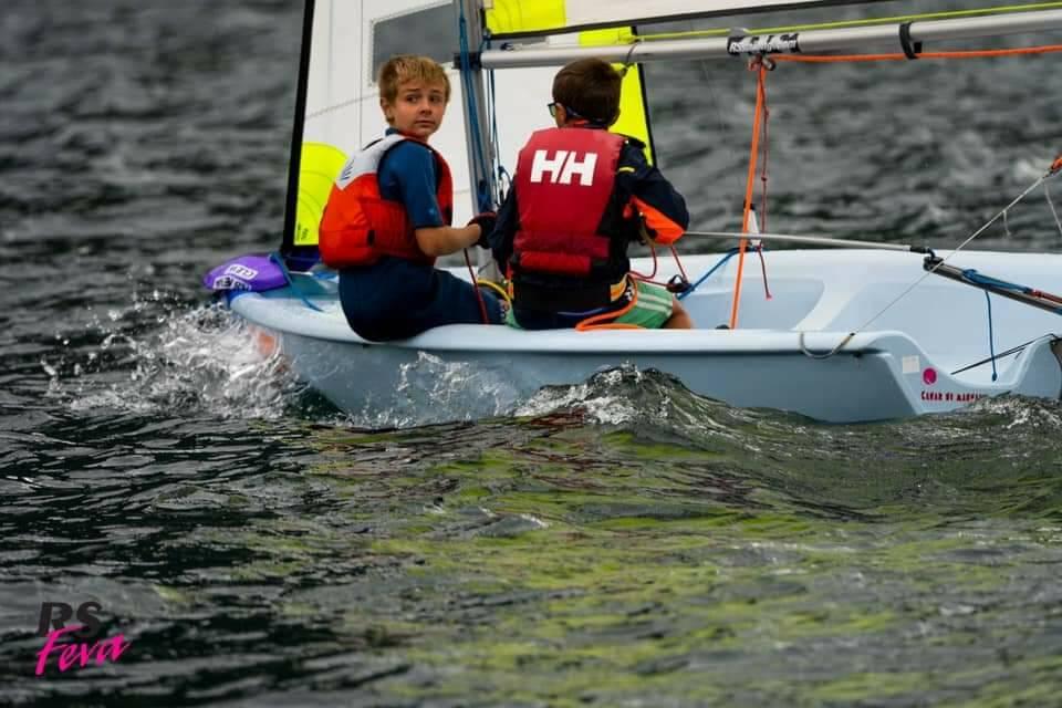 Golfo Dianese Racing Team