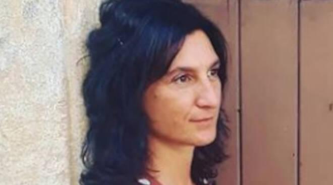 Maura Fioroni