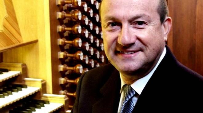 Maurice Clerc