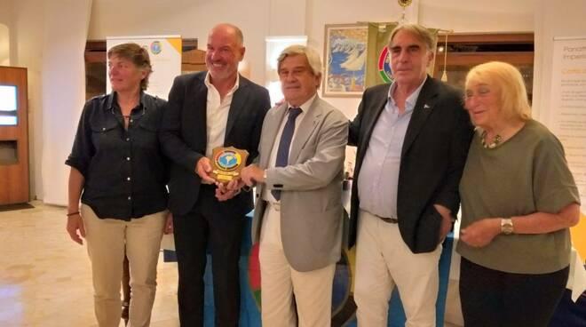 Panathlon Club Imperia-Sanremo