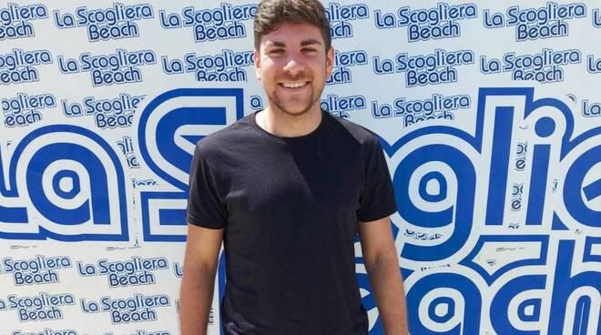Paolo Ventrice