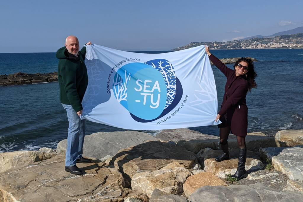 Progetto Sea-ty