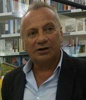 Riccardo Mandelli
