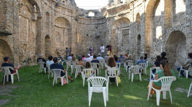 riviera24 - bajardo lectures