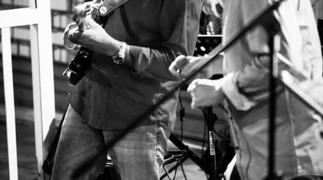 riviera24 - band on soul