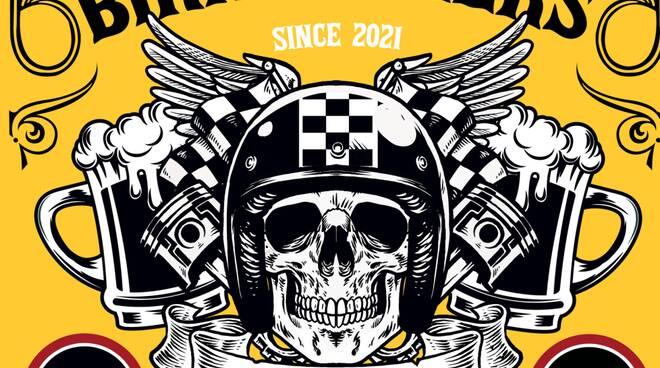 riviera24 - Birra o bikers