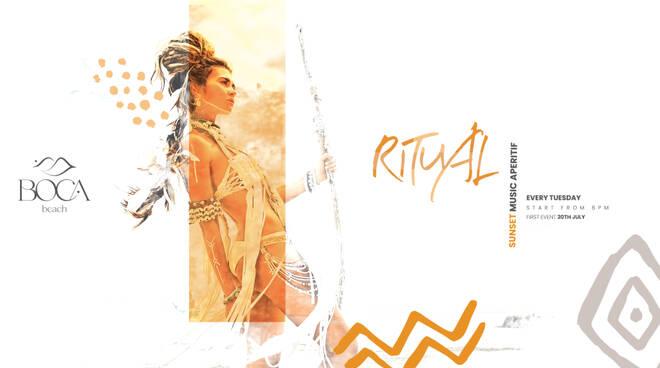 Riviera24- Boca Beach