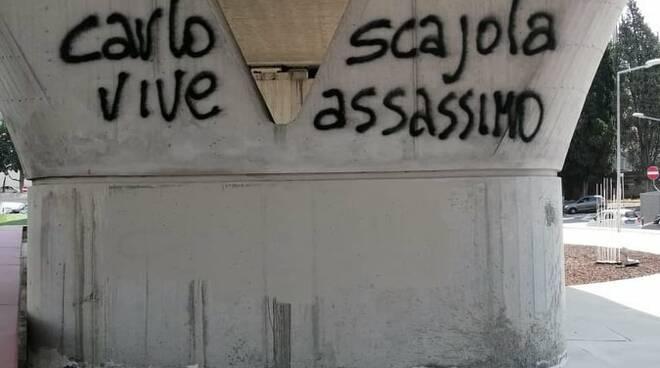 riviera24 - carlo vive scajola assassino