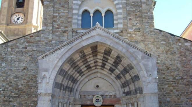 riviera24  cattedrale assunta ventimiglia