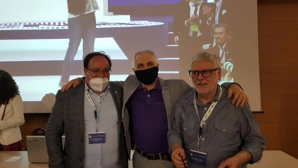 riviera24 - CNA davanti a tutti