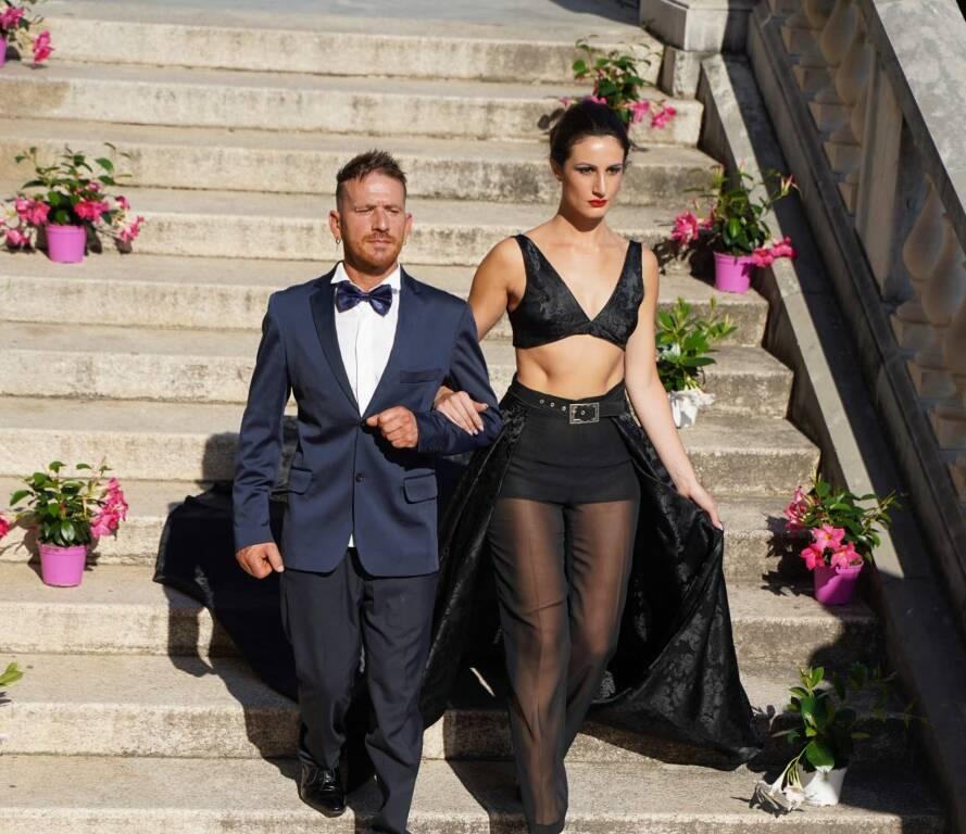 Riviera24- festival moda italiana