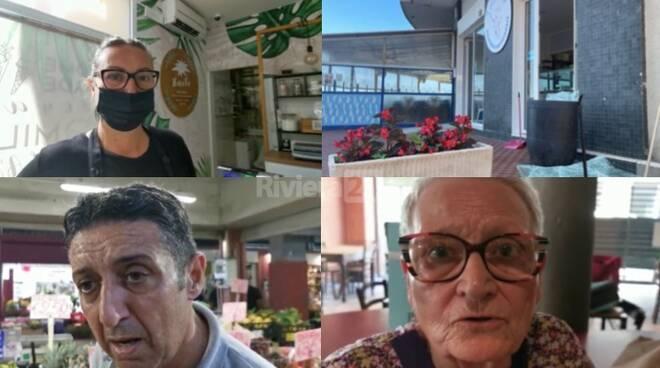 Riviera24- interviste ventimiglia