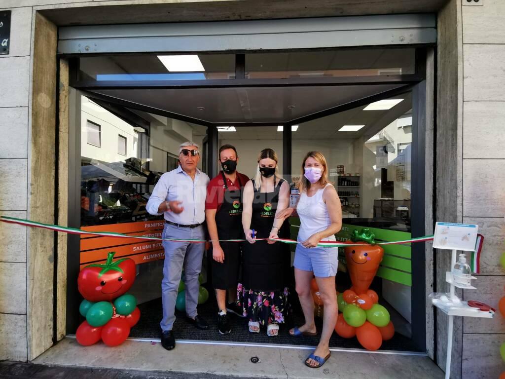 Riviera24- Le Delizie Taggia