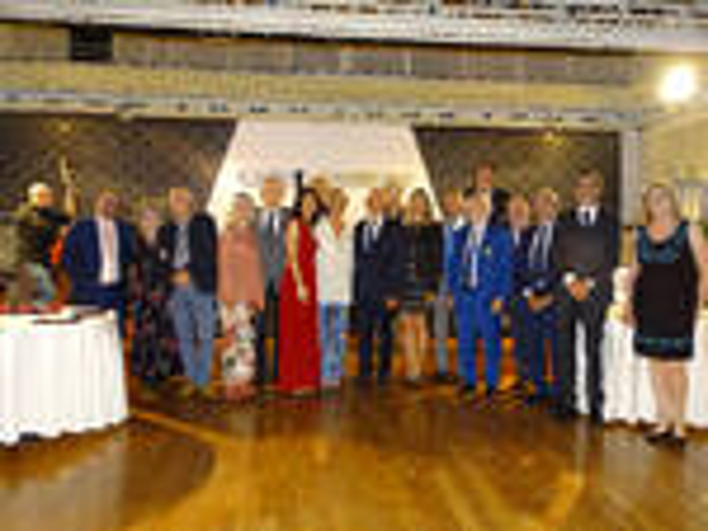 riviera24 - Lions Club Sanremo Host