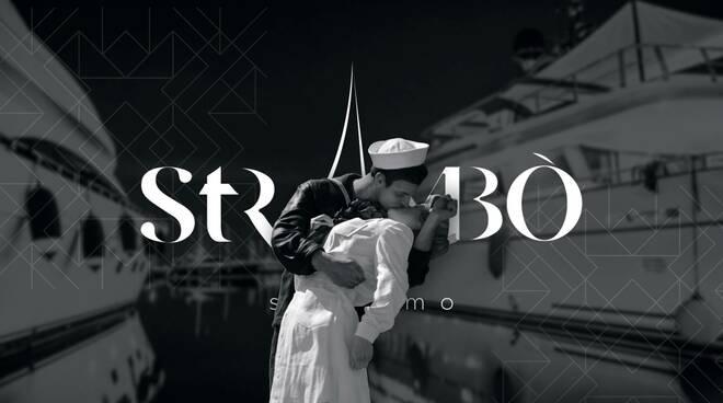 Riviera24- Strambò Sanremo