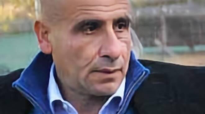 Savarino Ventimiglia Calcio