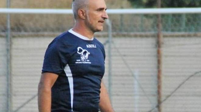 Vincenzo Giglio