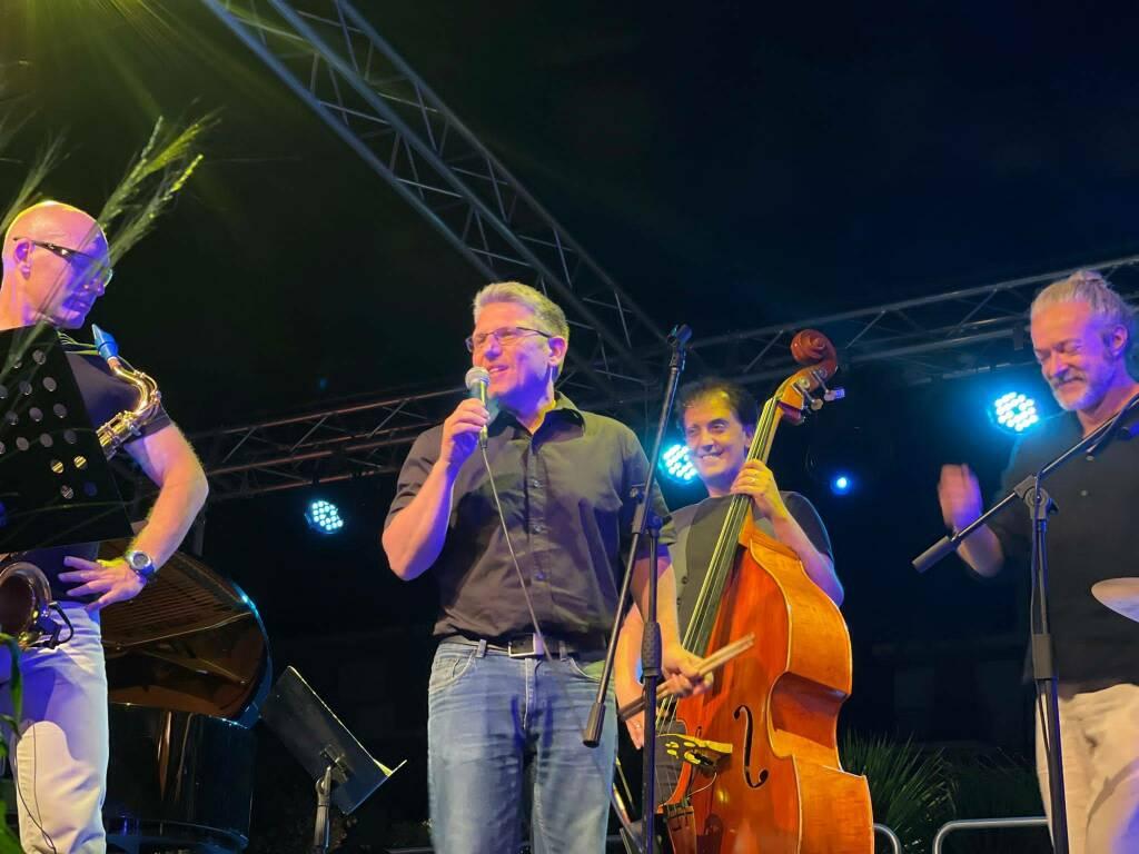 Wind Tales Quartet