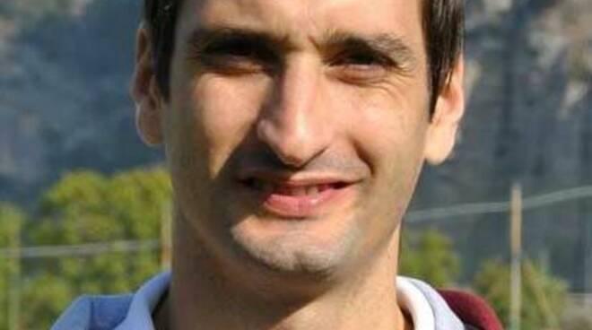 Claudio Scognamiglio