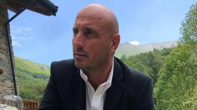 Fabrizio Viale