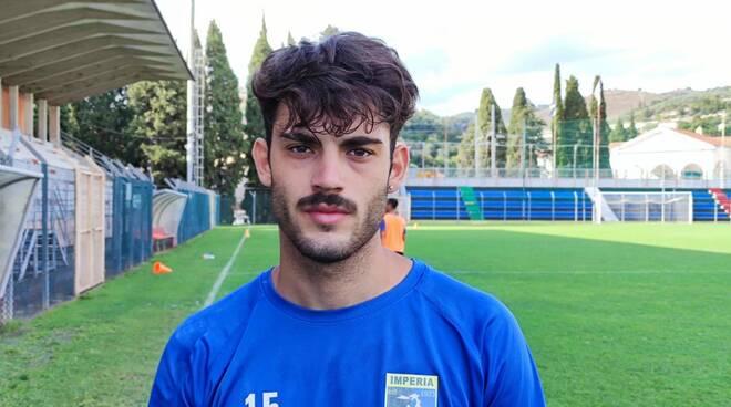 Gennaro De Simone