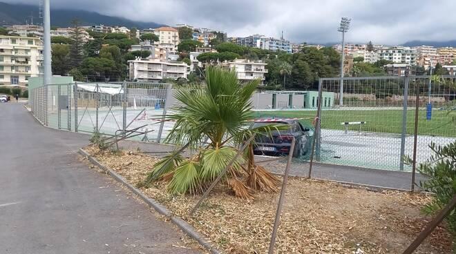 riviera24 - auto campo pian di poma