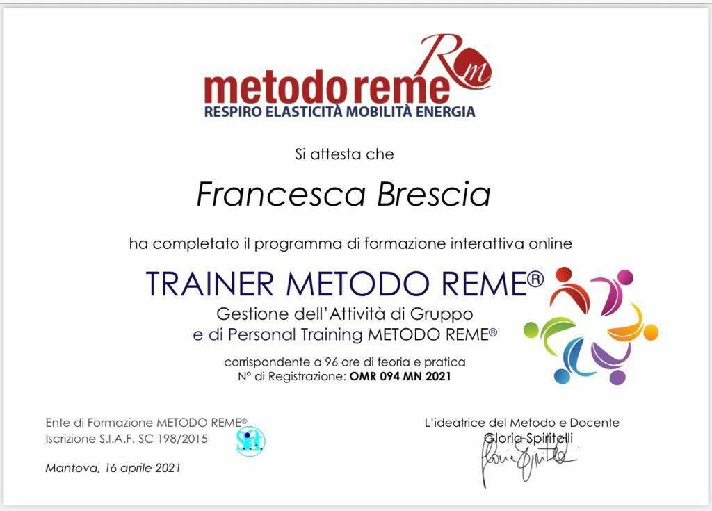 riviera24 - fourteen fitness