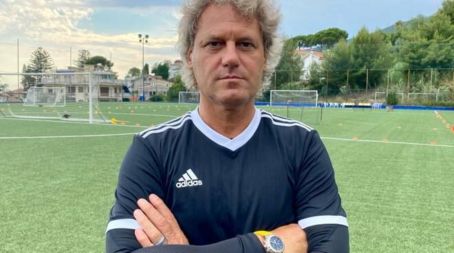 Roberto Biffi