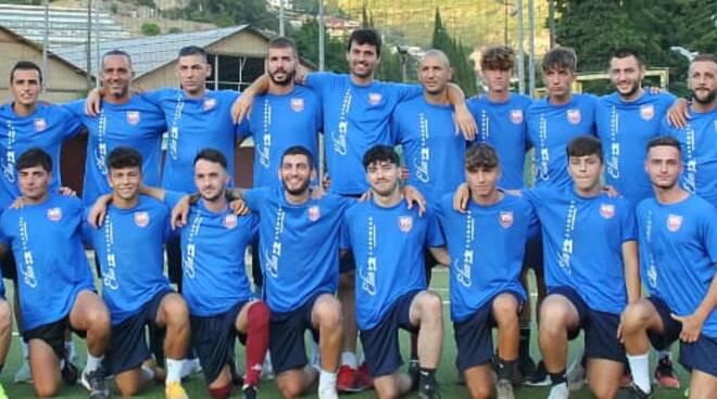 Ventimiglia Calcio