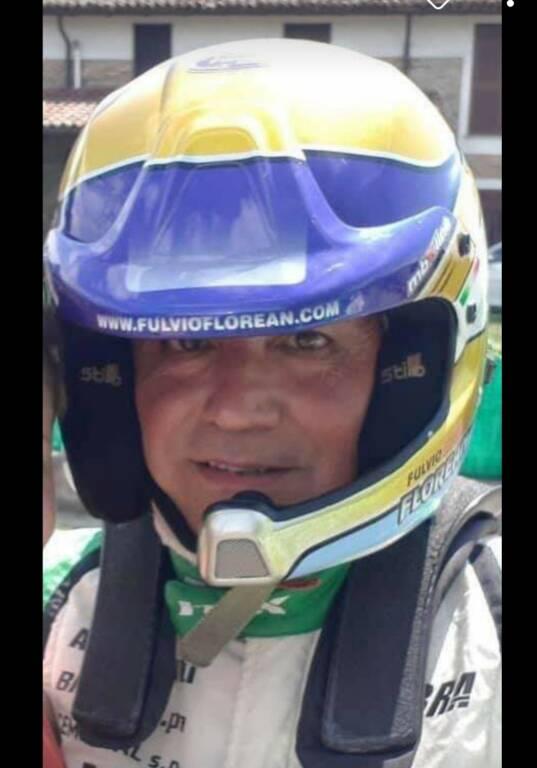 Xrally Team Sanremo