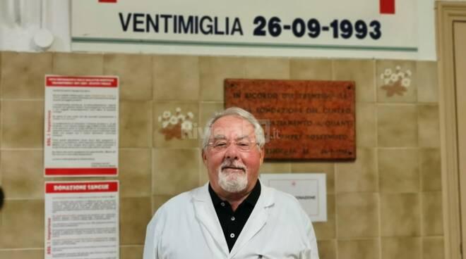 Carlo edoardo Bonino